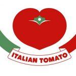 イタリアントマトのカロリーは高いがやせる?ダイエット向きな理由
