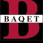 BAQETの食べ放題を食べて痩せる?