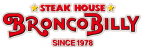 ブロンコビリーのステーキは高カロリーなのにダイエットに効果的?